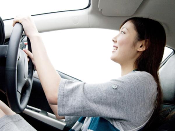 車を修理する3つの方法を紹介!メリットと注意点も解説